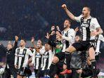 hasil-dan-klasemen-liga-italia-juventus-kokoh-di-puncak-milan-geser-posisi-inter.jpg