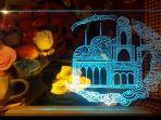 hasil-karya-seni-grafir-kaca-yang-dibuat-olehrian-afdol-28.jpg