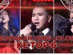 hasil-lida-2020-top-9-grup-3-saksikan-live-streaming-indosiar-hari-nia-atau-diyah-tersenggol.jpg