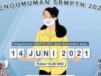 hasil-sbmptn-2021-akan-dirilis-senin-14-juni-2021-pada-pukul-1500-wib.jpg