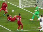 hasil-turki-vs-italia-skor-0-3-gol-bunuh-diri-jadi-gol-pembuka-euro-2020.jpg
