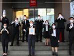 hotel-ibis-padang-resmi-bersertifikasi-allsafe-terapkan-protokol-kesehatan-saat-sambut-tamu.jpg