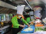 humanity-food-bus-act.jpg