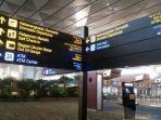ilustrasi-bandara.jpg