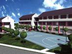 ilustrasi-gedung-sekolah.jpg