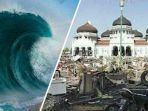 ilustrasi-gelombang-laut-dan-masjid-raya-baiturrahman-banda-aceh.jpg