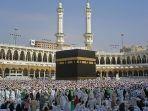 ilustrasi-ibadah-haji000000.jpg