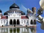 ilustrasi-masjid-dan-pengeras-suara.jpg