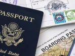 ilustrasi-paspor.jpg