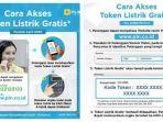 ilustrasi-token-liatrik-gratis2-112345667.jpg