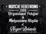 indische-vereeniging-atau-perhimpunan-indonesia-organisasi-pemuda-di-belanda-zaman-penjajahan.jpg
