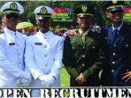informasi-pendaftaran-calon-perwira123.jpg