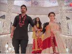 ini-sinopsis-bahu-begum-sinema-india-terbaru-antv-dibintangi-arjit-taneja.jpg
