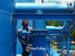 instalasi-pengelolaan-air-ipa-ii-sungai-latung.jpg