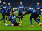 inter-milan-sukses-mengulangi-catatan-menawan-mereka-di-liga-italia-era-pelatih-jose-mourinho.jpg