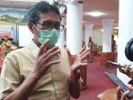irwan-prayitno-saat-ditemui-di-aula-kantor-gubernur-sumbar-senin-2072020.jpg