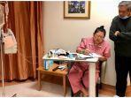 istri-susilo-bambang-yudhoyono-sby-ani-yudhoyono.jpg