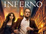 jadwal-acara-tv-film-hari-ini-jumat-20-februari-2020-trans-tv-rcti-sctv-gtv-indosiar-ada-inferno.jpg