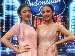 jadwal-acara-tv-film-hari-ini-senin-2-maret-2020-trans-tv-rcti-sctv-gtv-indosiar-indonesian-idol.jpg