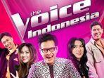 jadwal-acara-tv-film-jumat-6-september-2019-trans-tv-sctv-rcti-gtv-indosiar-tv-one-ada-the-voice.jpg