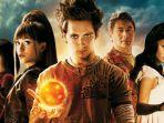 jadwal-acara-tv-film-kamis-20-februari-2020-trans-tv-rcti-sctv-gtv-indosiar-ada-dragon-ball.jpg