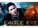 jadwal-acara-tv-hari-ini-jumat-22-november-2019-trans-tv-rcti-sctv-gtv-indosiar-ada-film-eagle-eye.jpg