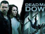 jadwal-acara-tv-hari-ini-jumat-5-maret-2020-trans-tv-rcti-sctv-gtv-indosiar-film-dead-man-down.jpg