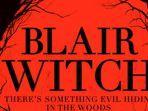 jadwal-acara-tv-hari-ini-kamis-10-oktober-2019-trans-tv-sctv-rcti-gtv-indosiar-ada-film-blair-witch.jpg