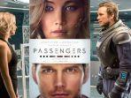 jadwal-acara-tv-hari-ini-minggu-22-desember-2019-trans-tv-rcti-sctv-gtv-indosiar-film-passengers.jpg