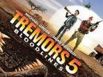 jadwal-acara-tv-hari-ini-minggu-26-januari-2020-trans-tv-rcti-sctv-gtv-indosiar-film-tremors-5.jpg