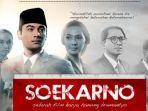 jadwal-acara-tv-hari-ini-minggu-27-oktober-2019-trans-tv-rcti-sctv-gtv-indosiar-ada-film-soekarno.jpg