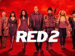 jadwal-acara-tv-hari-ini-rabu-11-maret-2020-trans-tv-rcti-sctv-gtv-indosiar-mnc-tv-ada-film-red-2.jpg
