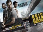 jadwal-acara-tv-hari-ini-rabu-18-september-2019-trans-tv-sctv-rcti-gtv-indosiar-film-brick-mansions.jpg