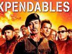 jadwal-acara-tv-hari-ini-sabtu-14-desember-2019-trans-tv-rcti-sctv-indosiar-film-the-expendables-2.jpg