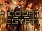 jadwal-acara-tv-hari-ini-sabtu-18-januari-2020-trans-tv-rcti-sctv-gtv-indosiar-film-gods-of-egypt.jpg
