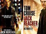 jadwal-acara-tv-hari-ini-sabtu-21-september-2019-trans-tv-sctv-rcti-indosiar-gtv-filmjackreacher.jpg