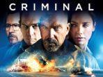 jadwal-acara-tv-hari-ini-sabtu-8-februari-2020-trans-tv-rcti-sctv-gtv-indosiar-antv-film-criminal.jpg