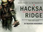 jadwal-acara-tv-hari-ini-selasa-10-desember-2019-trans-tv-rcti-sctv-gtv-indosiar-film-hacksaw-ridge.jpg