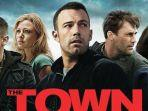 jadwal-acara-tv-hari-ini-selasa-21-januari-2020-trans-tv-rcti-sctv-gtv-indosiar-film-the-town.jpg