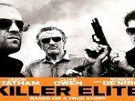 jadwal-acara-tv-hari-ini-senin-25-november-2019-trans-tv-rcti-sctv-gtv-indosiar-film-killer-elite.jpg