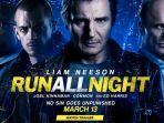 jadwal-acara-tv-hari-ini-senin-9-maret-2020-trans-tv-rcti-sctv-gtv-indosiar-film-run-all-night.jpg