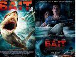 jadwal-acara-tv-hari-jumat-24-juli-2020-trans-tv-rcti-sctv-gtv-indosiar-antv-ada-film-bait-2012.jpg
