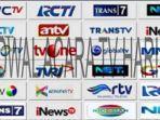 jadwal-acara-tv-hari-kamis-4-juni-2020-trans-tv-rcti-sctv-gtv-net-indosiar-trans-7-antv-mnc-tv.jpg