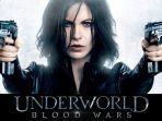 jadwal-acara-tv-jumat-17-januari-2020-trans-tv-rcti-sctv-gtv-indosiar-film-underworld-blood-wars.jpg