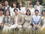 jadwal-acara-tv-jumat-19-juli-2019-trans-tv-rcti-sctv-gtv-indosiar-tv-one-ada-film-drama-korea.jpg
