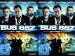 jadwal-acara-tv-jumat-4-desember-2020-trans-tv-rcti-sctv-gtv-indosiar-antv-ada-film-bus-657.jpg