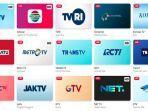jadwal-acara-tv-jumat-5-juni-2020-trans-tv-rcti-trans-7-sctv-mnc-net-tv-gtv-antv-indosiar-tvri.jpg