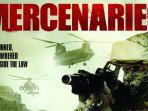 jadwal-acara-tv-kamis-1-agustus-2019-trans-tv-sctv-rcti-gtv-indosiar-tv-one-ada-film-mercenaries.jpg