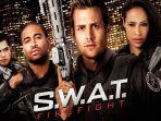 jadwal-acara-tv-kamis-16-januari-2020-trans-tv-rcti-sctv-gtv-indosiar-film-swat-firefight.jpg