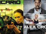 jadwal-acara-tv-kamis-21-mei-2020-trans-tv-rcti-sctv-gtv-indosiar-ada-film-sicario-alex-cross.jpg